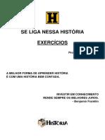 As 50 missões PDF.pdf