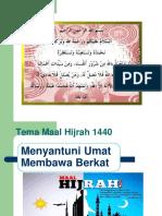 Ceramah hijrah.ppt