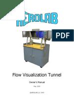 AEROLAB TUNEL DE VIENTO.pdf