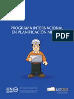 DINPM.pdf