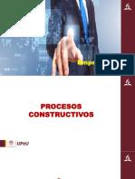 C-9 Procesos Constructivos 2