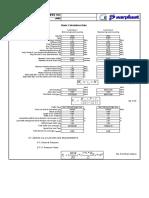 Annex 5 AWWA Buried Pipe verification DN 2800.pdf