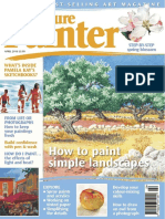 04. Leisure Painter - April 2016 AvxHome.se