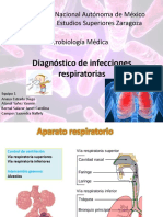 Diagnóstico de infecciones respiratorias.pdf