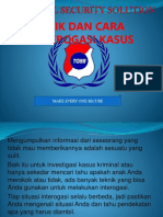 TRIK_INTEROGASI.ppsx