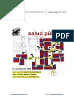 TVDA N Catedra Guadagna Guia Salud Publica