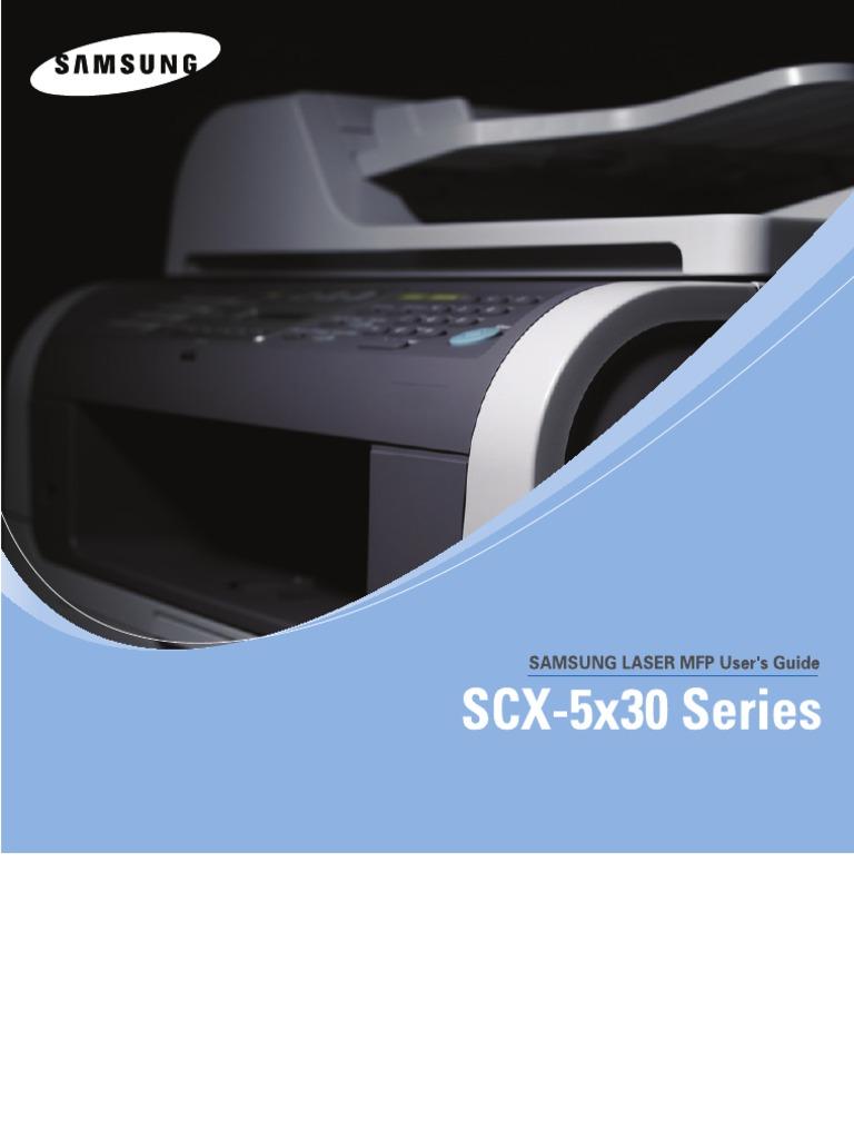 samsung scx 5530 service manual ac power plugs and sockets fax rh scribd com Book Time Auto Book Time Auto