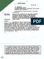 S8 the modes medium.pdf