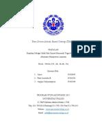 akuntansi manajemen TDABC 3.docx
