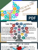 Las TIC en la vida cotidiana.pdf