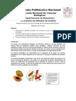 74182903-Kunitz-LISTO.doc