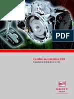 A CAJA DE CAMBIO AUTOMATICO SEAT.pdf