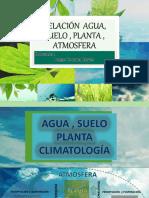 1ra_clase_SISTEMA_AGUA.pdf