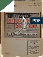 Baker_successful_negative_making.pdf