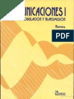 38934401-Comunicacion Herrera.pdf