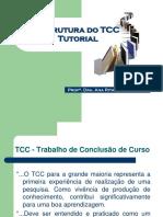 Tutorial Tcc Medicina Veterináira