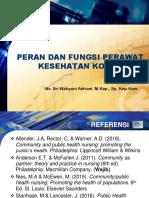 2. PERAN, FUNGSI, DAN KOMPETENSI PERAWAT KESEHATAN KOMUNITAS.pdf