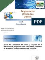 2.Clase_y_Objetos.pdf