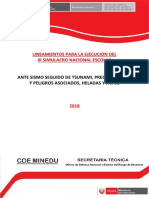 np_05-10-2018_Lineamientos-III-Simulacro-2018