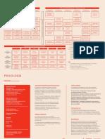 Malla_Psicologia.pdf