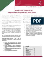 2017 05 02.pdf