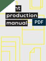 Print+manual.pdf