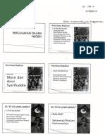 gejolaknegeri.pdf