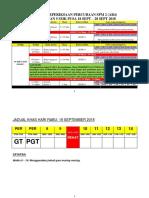 JADUAL PEPERIKSAAN PERCUBAAN SPM 2.pdf