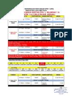 JADUAL PEPERIKSAAN PERCUBAAN SPM 1 Perubahan 080818.pdf