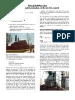 SCR Brochure Final