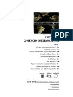 interferencias_capitulo2.pdf