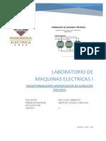 328797435-transformadores-monofasicos-en-conexion-trifasica.docx
