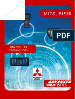 Mitsubishi_Manual.pdf
