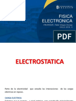 Fisica Electronica