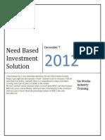 birlasunlifeinsurance-130926063538-phpapp02