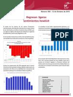 2015 10 12.pdf