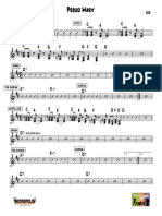 Proud Mary (RS) - Piano.pdf