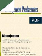204762254-Manajemen-Puskesmas