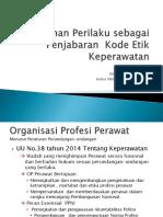 29357781 Pendidikan Pelatihan SDM