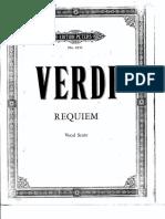 Verdi.requiem.mvts.1.2