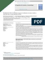 Rendimiento físico de adultos mayores residentes en zonas rurales a nivel del mar y a gran altitud en Perú.pdf