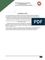 dokumen.tips_informe-santa-chimu.docx