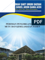 Cover IKP