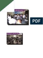 0822.365.1234.3, Simulasi 1 Tes Potensi Akademik Tes Potensi Akademik Bappenas PDF