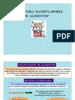 taller-manipulacion-de-alimentos.pdf