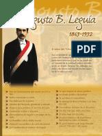 augusto_leguia.pdf