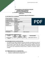 Silabo-Analisis-Estructural-2-2018B_rev0 (1)