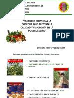 Factores previas a la cosecha.pdf