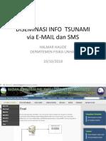 Diseminasi Info Tsunami_hh