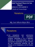3-Receptores